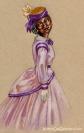 victorian dress3