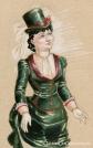 victorian dress2