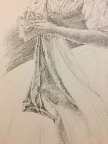 A bit more progress